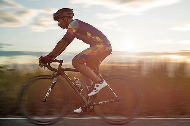 Seguro Bike Infinitus Corr